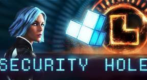 security hole steam achievements