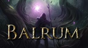 balrum steam achievements