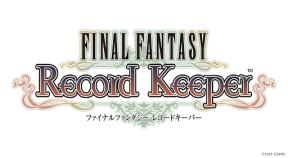 final fantasy record keeper google play achievements