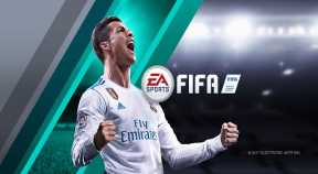 fifa 17 mobile soccer google play achievements