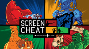 screencheat ps4 trophies