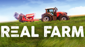 real farm steam achievements