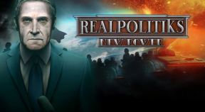 realpolitiks new power xbox one achievements