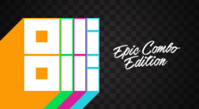 olliolli (epic combo edition) ps4 trophies