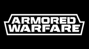 armored warfare ps4 trophies