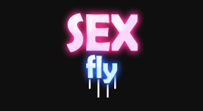 sex fly google play achievements