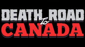 death road to canada ps4 trophies