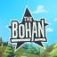 The Bohan