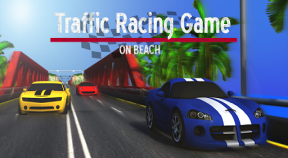 traffic car racing game google play achievements