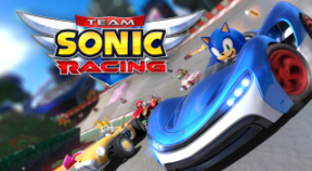 team sonic racing ps4 trophies