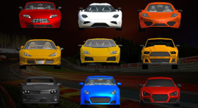sport car simulator google play achievements
