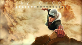 sky dancer premium google play achievements