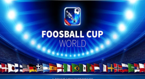 foosball cup world google play achievements