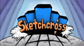 sketchcross vita trophies