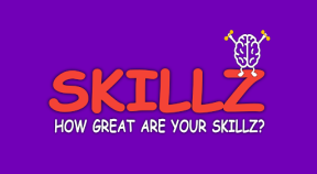 skillz google play achievements