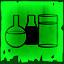Laboratory Basement