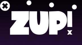 zup! x steam achievements