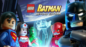 lego batman  beyond gotham google play achievements
