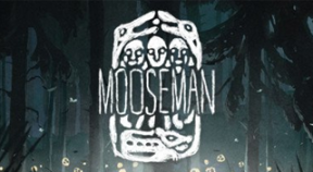 the mooseman vita trophies