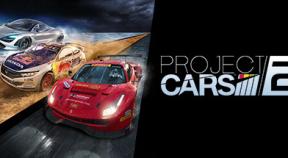 project cars 2 steam achievements