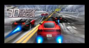 crazy racer 3d google play achievements