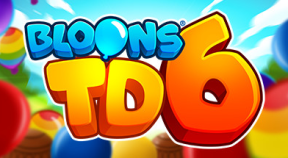 bloons td 6 steam achievements