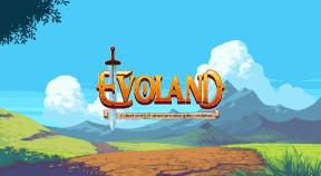 evoland google play achievements