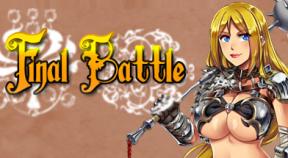 final battle steam achievements