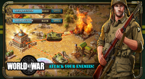 world at war  ww2 strategy mmo google play achievements