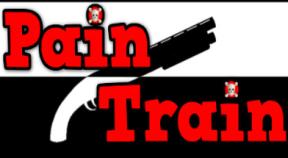 pain train steam achievements