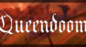 queendoom steam achievements