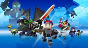 trove xbox one achievements
