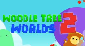 woodle tree 2  worlds steam achievements