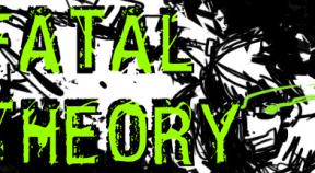 fatal theory steam achievements