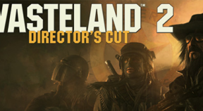 wasteland 2  director's cut steam achievements