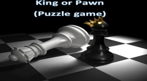 king or pawn (puzzle game) steam achievements
