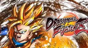 dragon ball fighterz steam achievements