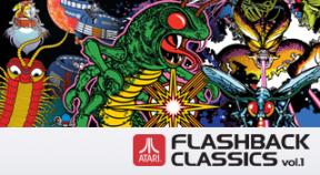 atari flashback classics vol.1 vita trophies