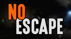 no escape steam achievements