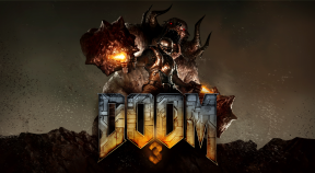 doom 3 xbox one achievements