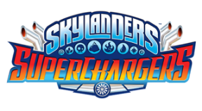 skylanders superchargers ps3 trophies