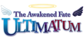 the awakened fate ultimatum ps3 trophies