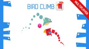 bird climb google play achievements
