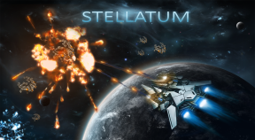 stellatum xbox one achievements