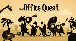 the office quest xbox one achievements