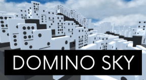 domino sky steam achievements