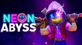 neon abyss ps4 trophies