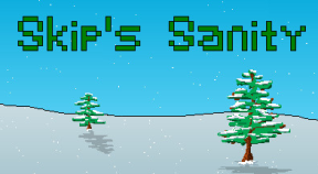 skip's sanity steam achievements