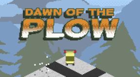 dawn of the plow steam achievements