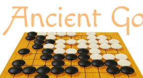ancient go steam achievements